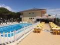 15 Cavallino medencék (1)