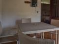 Mini bungaló