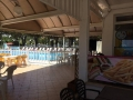 14 Cavallino medencék (6)