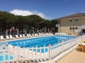 18 Cavallino medencék (11)