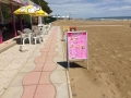 22 Cavallino tengerpart (1)